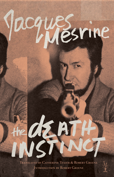 the-death-instinct-4.gif