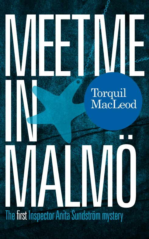 Meet-me-in-Malmo-cover1