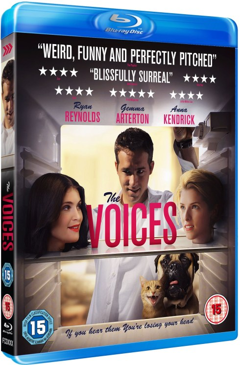 VOICES_BLU-RAY_3D