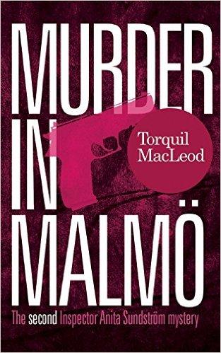 murder-in-malmo-cover