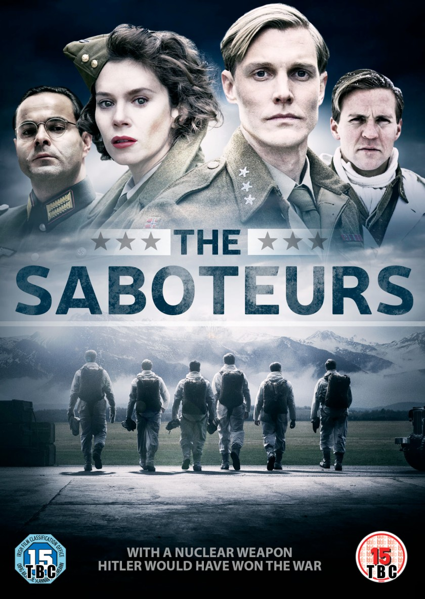 Saboteurs_2D_DVD