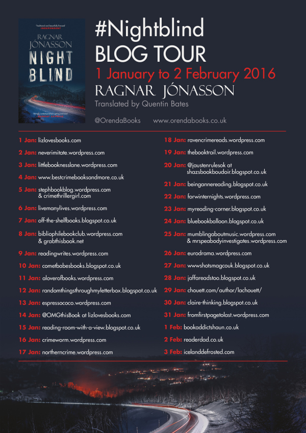 nightblind-blog-tour