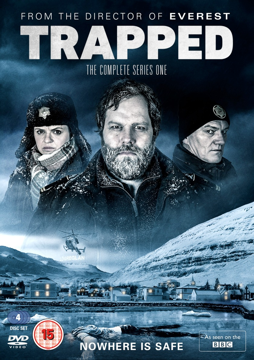 TRAPPED_2D_DVD