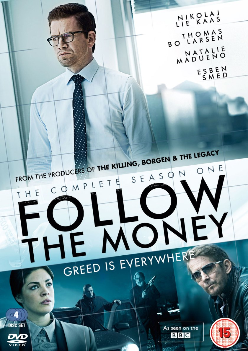 follow_the_money_dvd