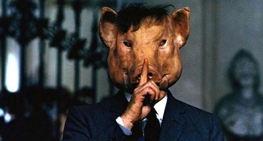 der-schweinestall