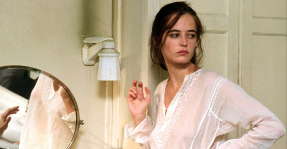 the-dreamers_eva_green_top10films