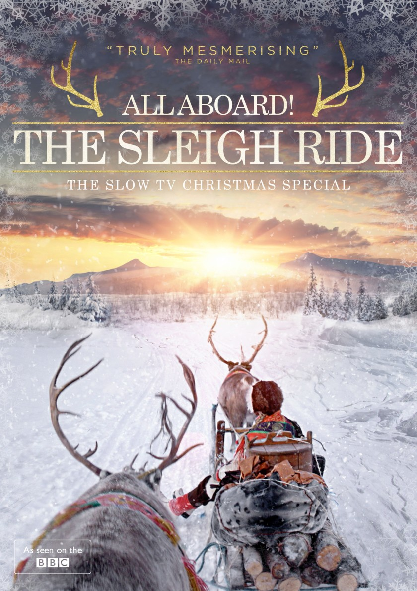 all_aboard_sleigh_ride_2d_dvd