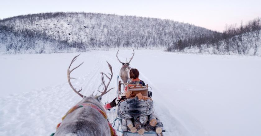 sleigh-ride_2