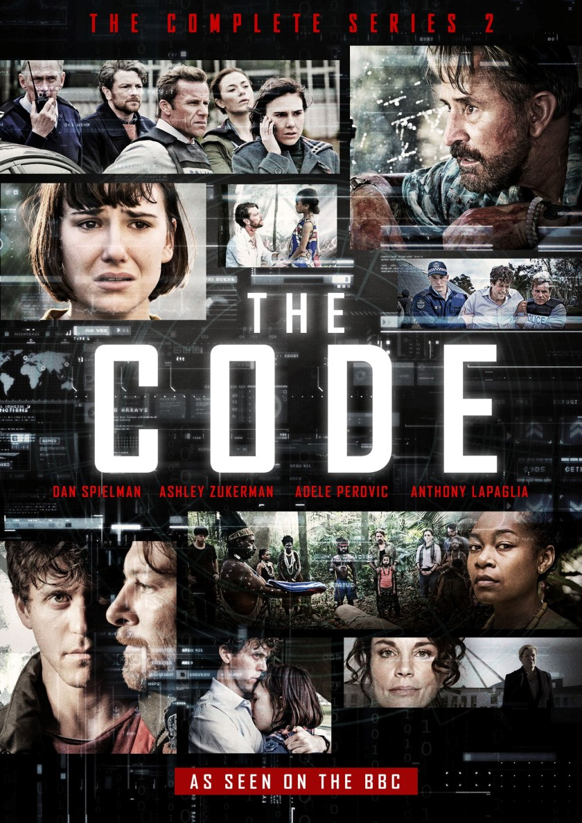 the-code-s2_2d_artwork