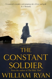 9781447255017the-constant-soldier