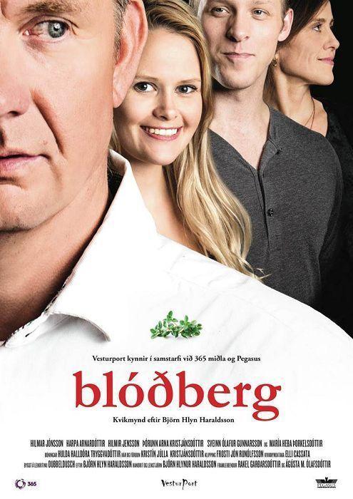 blodberg-poster