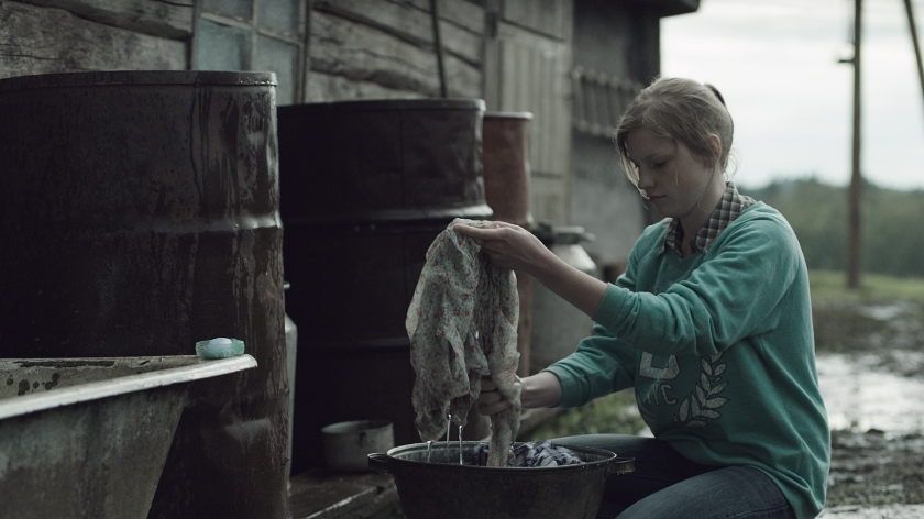 mellow_mud_still005_elina_vaska