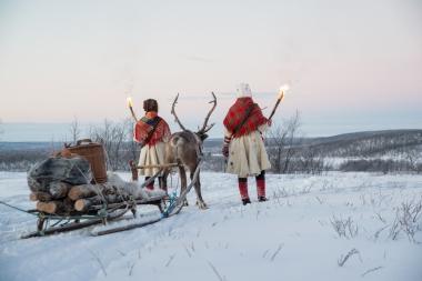 sleigh-ride_4