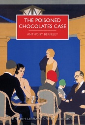 the-poisoned-chocolates-case-anthony-berkeley-cover