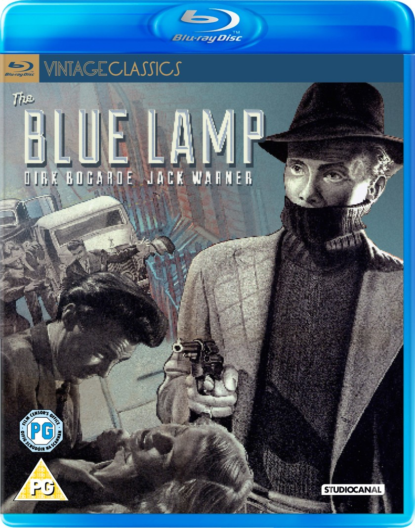 thebluelamp_bd_2dpack