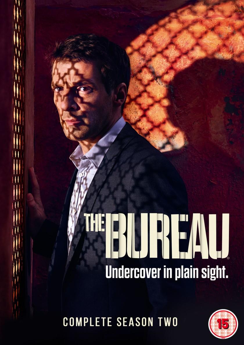 BUREAU_S2_2D_DVD