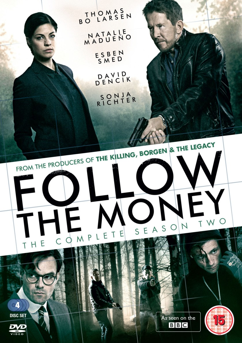 FOLLOW_THE_MONEY_S2_2D_DVD