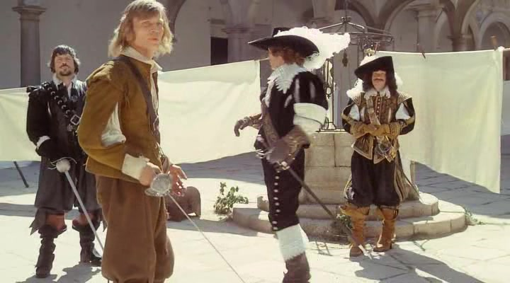 The-Three-Musketeers-1973-4