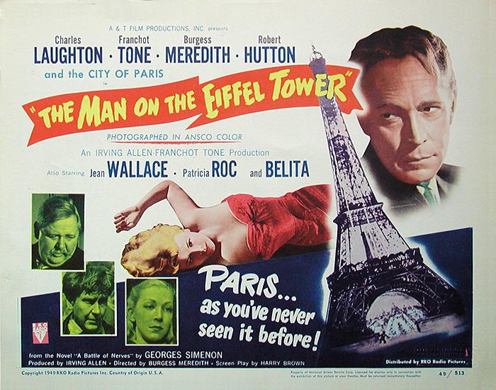 Man-on-the-Eiffel-Tower